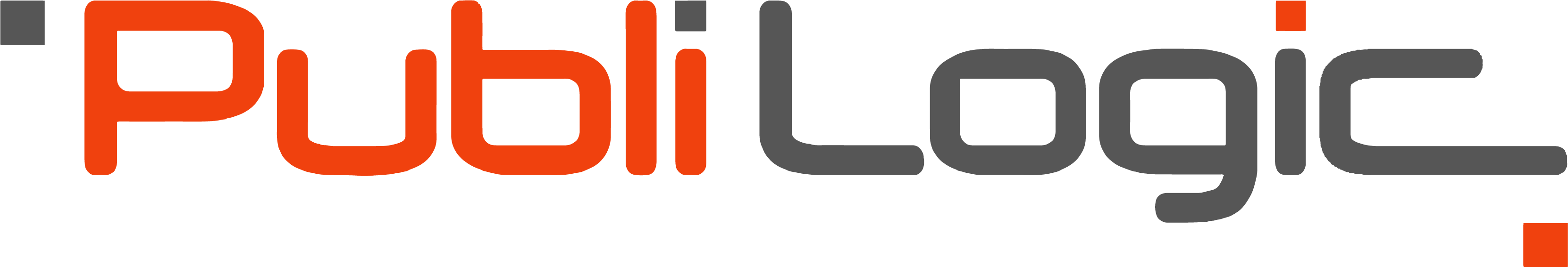 Publilogic - Agence publicitaire